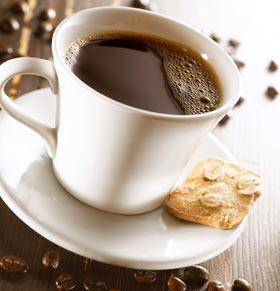 shutterstock-cafea