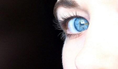 albastri