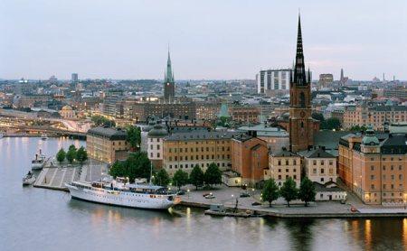 article_large_08stockholm