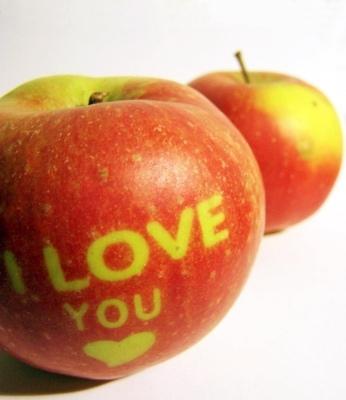 i-love-you-stx034