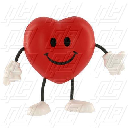 valentine-heart-figure-stress-reliever-extralarge