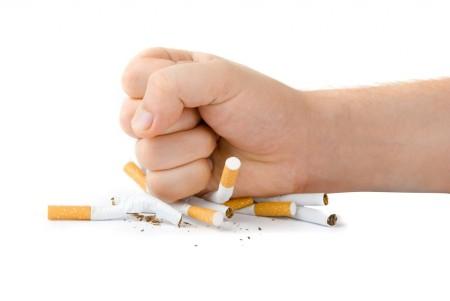 ajutor-fumat-1024x685
