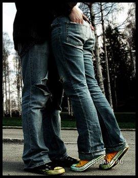 kiss ... 1181406919_