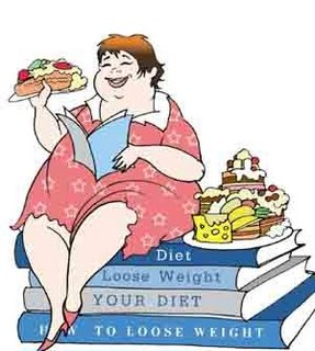 obesity-F