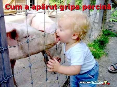 poze_haioase_funny_photos_009828100124107834549f95a49180a9042195743