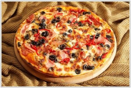 pizza_meniu