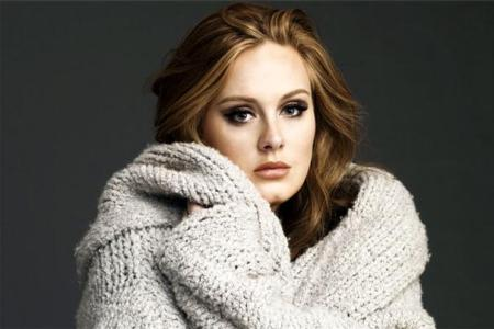 adele_billboard_606