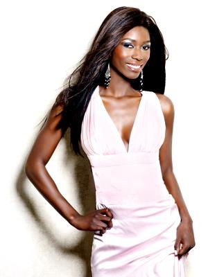 Miss-Universe-Canda-Adwoa-Yamoah-1