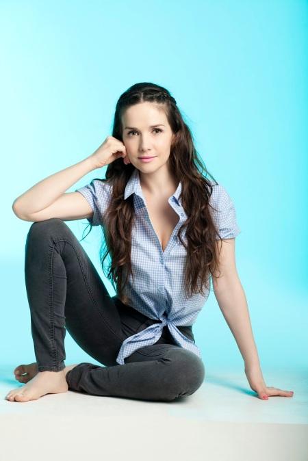 -Natalia-Oreiro-natalia-oreiro-32585772-1067-1600