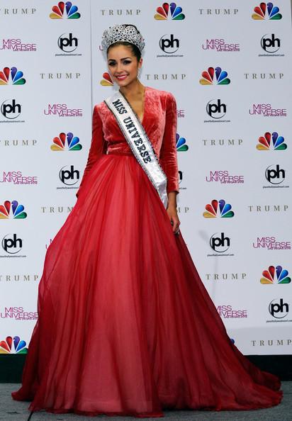Olivia+Culpo+2012+Miss+Universe+Pageant+iwyJEyZm_wzl