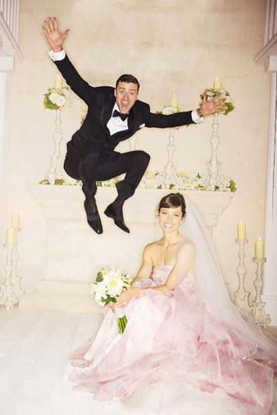 01-mariage-jessica-biel-justin-timberlake