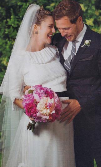 03-mariage-drew-barrymore-will-kopelman