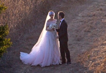 05-mariage-anne-hathaway-adam-shulman