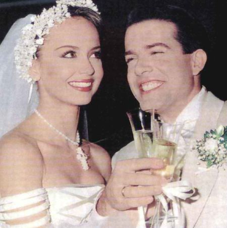 Their-wedding-gaby-spanic-23959901-530-533