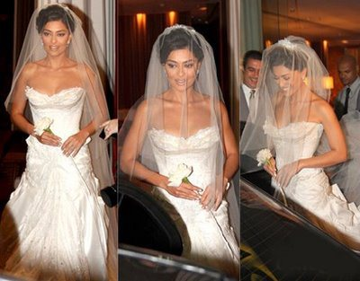 juliana-paes-casamento