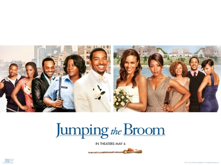 jumping_the_broom_1600x1200