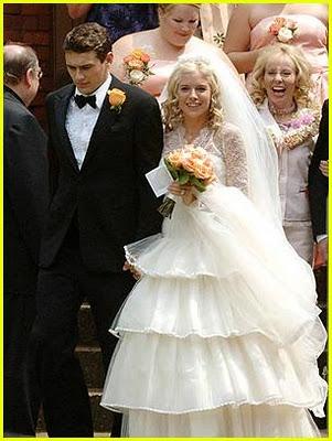 sienna-miller-wedding-dress03