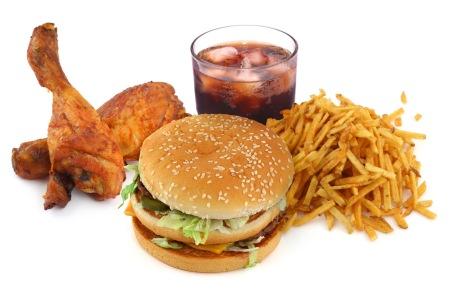 YUMMY-FAST-FOOD-fast-food-33414483-1600-1073