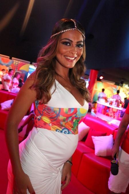 juliana-paes-grc3a1vida-no-carnaval