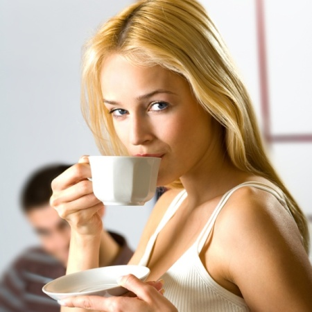 RTEmagicC_dimineata_la_cafea_1.jpg