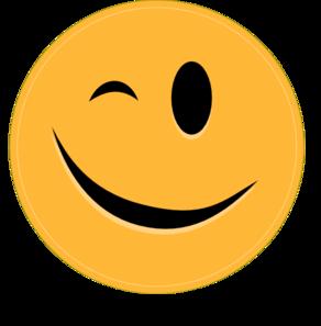 smile1-md