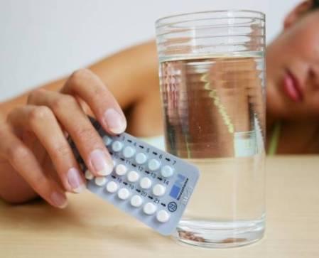 0-301375-pilule_contraceptive_e435c47e85