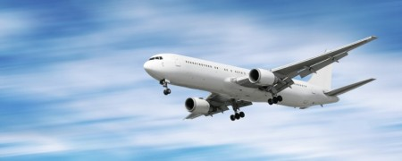 acheter-son-billet-d-avion-a-la-derniere-minute-id681