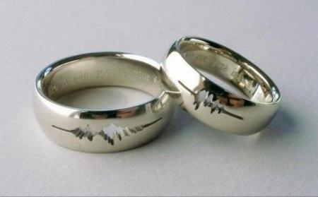 beren-saat-kenan-dogulu-wedding-ring