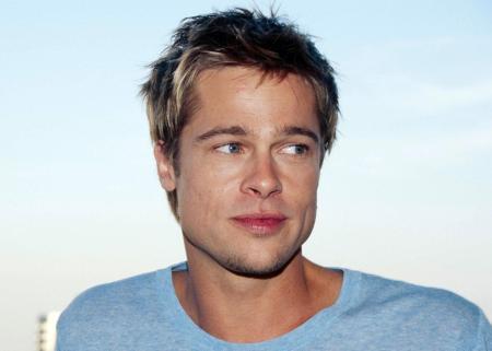 Brad-Pitt-178