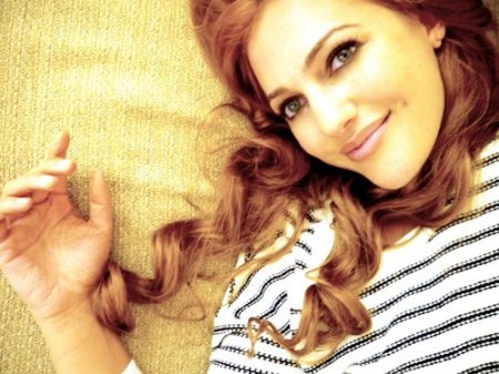 Meryem-Uzerli-turkish-actors-and-actresses-32682988-500-375