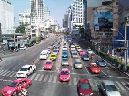 20763-Bangkok_Thailand_Asia_24.01.2013_4