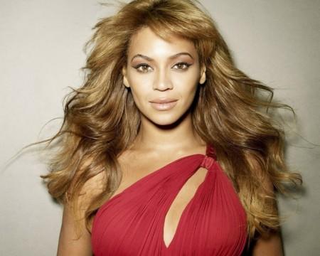 Beyonce-beyonce-32537890-1280-960-1000x800