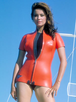 claudine-auger-thunderball1