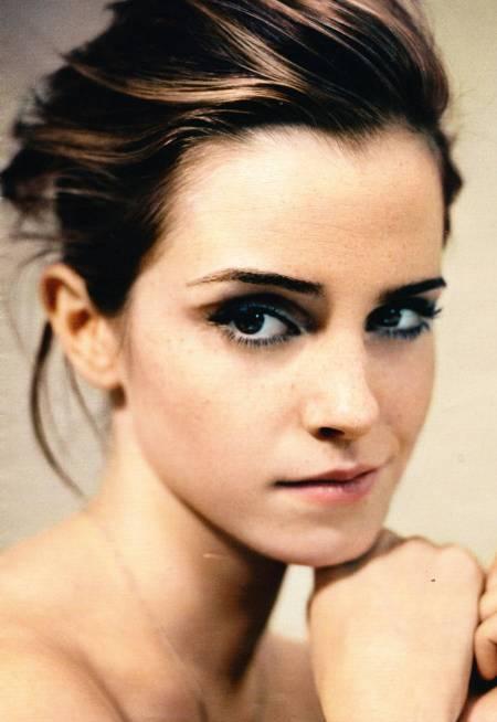 Emma-Watson-Glamour-UK-6