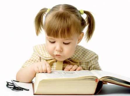 Cura de slăbire pentru copii? O dietă sănătoasă combate obezitatea