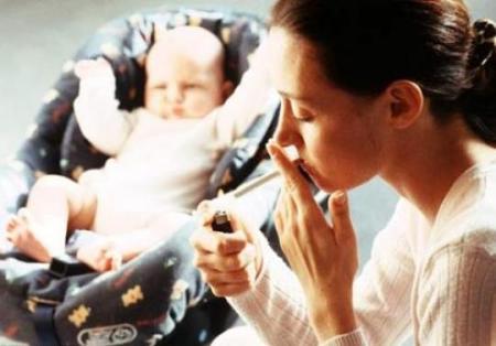 fumatul-pasiv-creeaza-dependenta-pentru-copii-1_size1