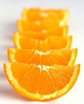 orange-slices-row-lg