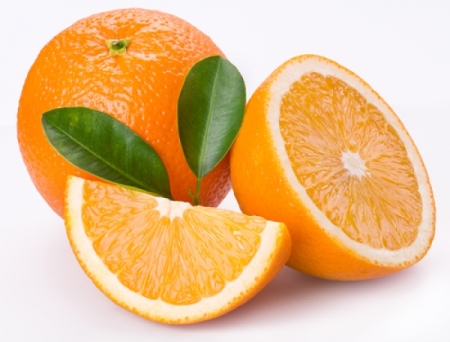 portocale_1