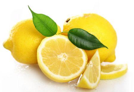 fructul-care-transforma-orice-mancare-lamaia-vezi-cum-o-poti-folosi-in-toate-retetele_size1