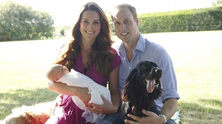 hi-will-kate-george-dog-852px