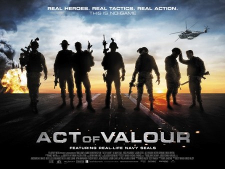 act_of_valor_ver4