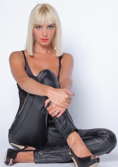 diana-dumitrescu-a-primit-in-dar-de-la-sotul-ei-un-site-galerie-foto_size14