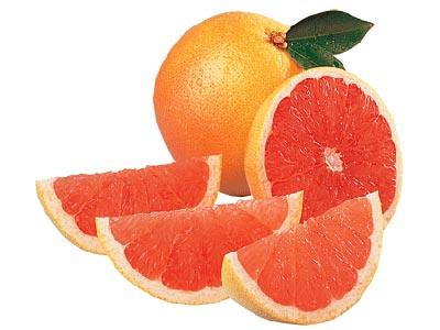 grapefruit-jpg-main