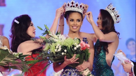 megan_young_crowned_miss_world_philippines_2013_42612400