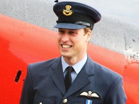 Prince_William,_Flight_Officer