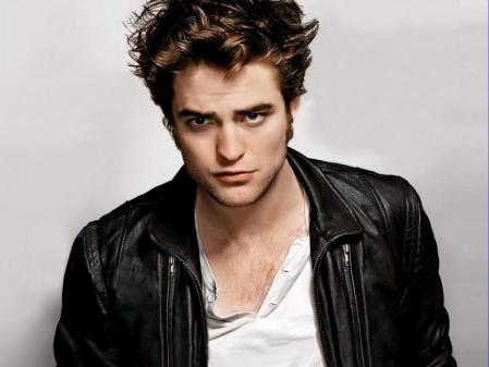 robert_pattinson_kimdir_3
