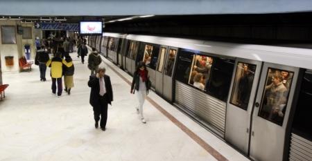 2012_07_02_metrou 7_rsz