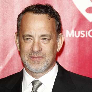 actor-tom-hanks-musicares-2012
