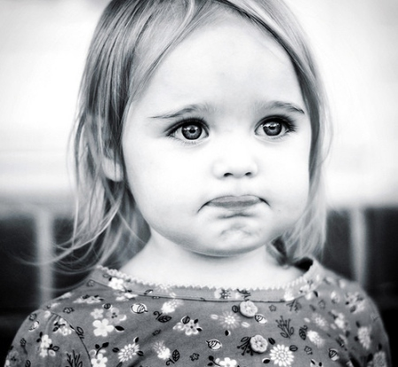 bampw-beautiful-black-and-white-children-cute-and-fun-face-Favim.com-62365_large