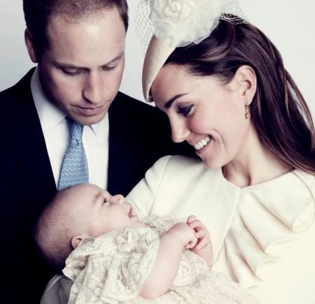 britain_prince_george_r